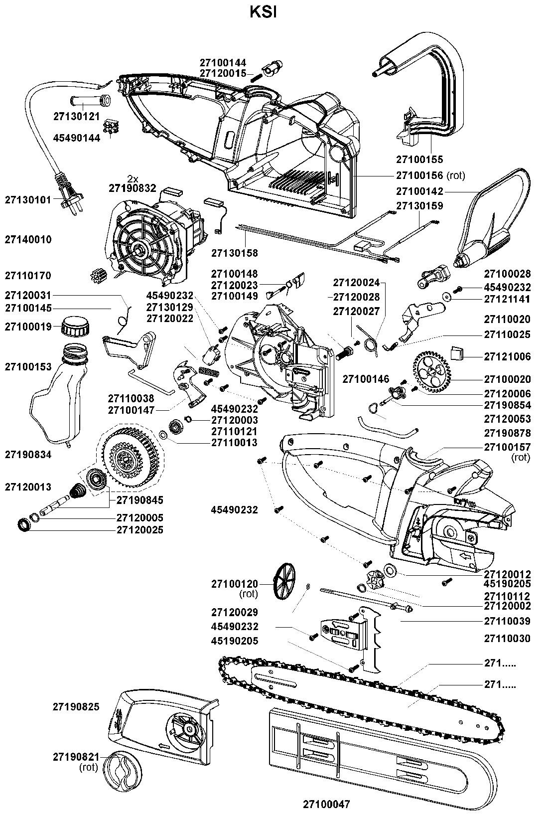 ikra ersatzteile ihr ersatzteil und zubeh u00f6r shop f u00fcr gartenger u00e4te und mehr stihl 034 av super service manual stihl 044 service manual pdf